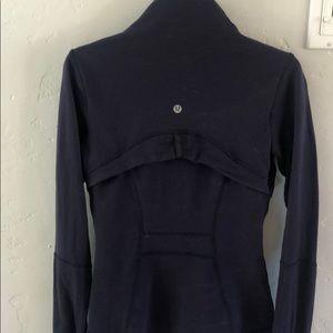 lululemon athletica Jackets & Coats - Lululemon ladies Define  jacket